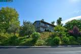 803 Terra California Dr 3 - Photo 34