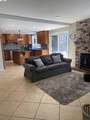 2745 Colony View Place - Photo 4