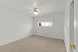 3492 Berry Ave - Photo 13