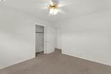 3492 Berry Ave - Photo 14