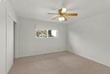 3492 Berry Ave - Photo 18