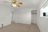 3492 Berry Ave - Photo 20