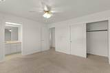 3492 Berry Ave - Photo 21
