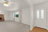 3492 Berry Ave - Photo 4