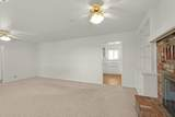 3492 Berry Ave - Photo 7