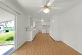 3492 Berry Ave - Photo 10
