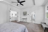506 Matisse Ct - Photo 26