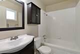 5932 Montecito Blvd - Photo 18