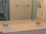 6953 Stagecoach Rd D - Photo 11