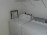 6953 Stagecoach Rd D - Photo 12