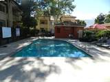6953 Stagecoach Rd D - Photo 13