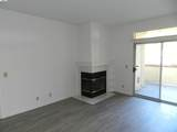 6953 Stagecoach Rd D - Photo 3