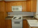 6953 Stagecoach Rd D - Photo 4