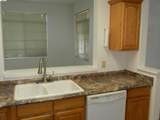 6953 Stagecoach Rd D - Photo 5