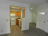 6953 Stagecoach Rd D - Photo 6
