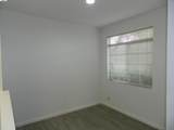 6953 Stagecoach Rd D - Photo 7