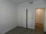 6953 Stagecoach Rd D - Photo 9