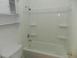 6953 Stagecoach Rd D - Photo 10