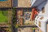 1450 19th Avenue - Photo 26