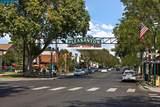 3847 Vineyard Ave Unit C C - Photo 18