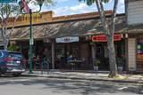 3847 Vineyard Ave Unit C C - Photo 19