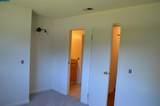 1051 Mohr Lane A - Photo 9