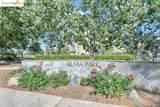 1315 Alma Ave 411 - Photo 35