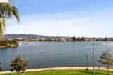 1 Lakeside Dr 318 - Photo 13