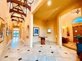 35550 Monterra Terrace 301 - Photo 17