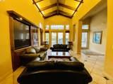 35550 Monterra Terrace 301 - Photo 18