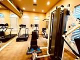 35550 Monterra Terrace 301 - Photo 19