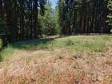 365 Henry Cowell Dr - Photo 10