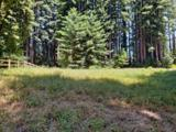 365 Henry Cowell Dr - Photo 11