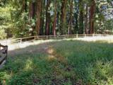 365 Henry Cowell Dr - Photo 14