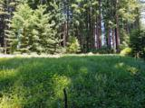 365 Henry Cowell Dr - Photo 16