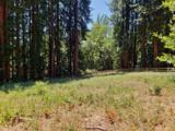 365 Henry Cowell Dr - Photo 17