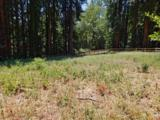 365 Henry Cowell Dr - Photo 18