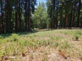 365 Henry Cowell Dr - Photo 9