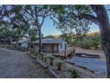 11 Rancho El Robledo - Photo 8