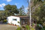 552 Bean Creek Rd 26 - Photo 18