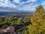 16140 Cypress Way - Photo 19