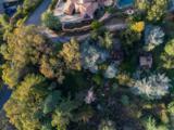 16140 Cypress Way - Photo 21