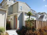 37922 Spring Tide Rd - Photo 2