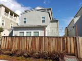 37922 Spring Tide Rd - Photo 3