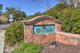 5313 Silver Point Way - Photo 25