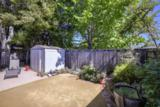 1190 7Th Ave 35 - Photo 30