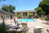 3261 Foxtail Ter - Photo 29