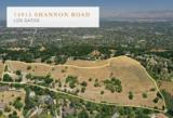 14915 Shannon Rd - Photo 1