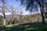 20 Arroyo Sequoia - Photo 5