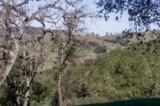 20 Arroyo Sequoia - Photo 6
